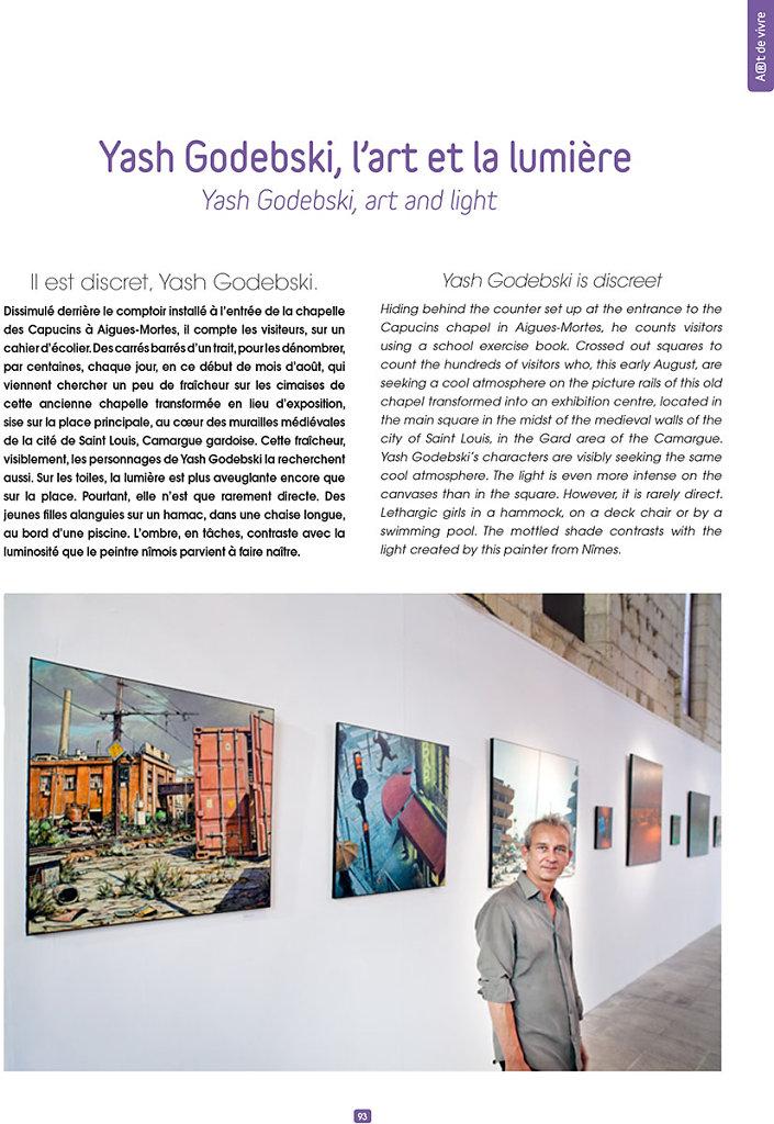 Article-Y-Godebski-Siganture31-glissees-1.jpg